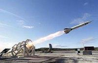 США обвинили РФ в нарушении договора об отказе от ракет небольшой дальности
