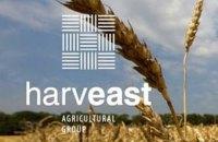 Ахметов покупает крупную аграрную компанию