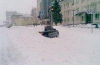Луганск и Донецк объявили чрезвычайную ситуацию
