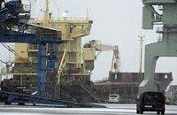 Финляндия разрешила транзит ракет Patriot