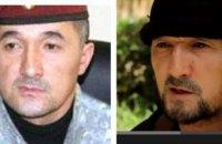 Таджикский омоновец стал военным командиром ИГИЛ