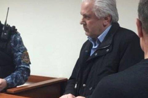 В Молдове экс-депутат получил 14 лет тюрьмы за шпионаж в пользу России