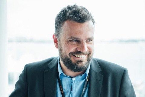 Кабмін прийняв відставку голови Держкіно