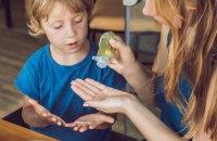 Кличко: 427 из 428 коммунальных школ Киева начали образовательный процесс