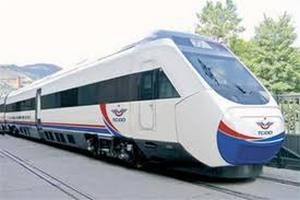 В Турции мужчинам запретили в поездах сидеть рядом с женщинами