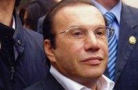 Шурин Лужкова арестован по обвинению в мошенничестве