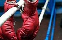 Перчатки, в которых Али проиграл Фрейзеру, проданы за $388 тысяч