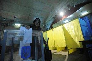 Комитет отправил в зал парламента все четыре законопроекта о местных выборах