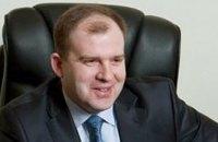 Апелляционный суд сохранил меру пресечения Дмитрию Колесникову в виде личного поручительства
