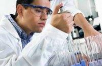 Количество больных коронавирусом в мире превысило 80 000
