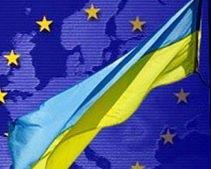 Без вступления в ВТО ведение переговоров о вступлении Украины в ЕС было бы невозможно, - мнение