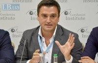 Заместитель министра цифровой трансформации объяснил, за счет чего украинский IT-сектор удвоится к 2025 году