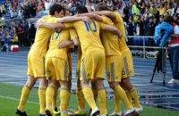 «Cyprus Cup». Сборная Украины обыграла Румынию по пенальти
