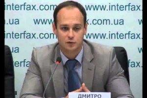 Иностранцы готовы финансировать проекты по энергосбережению в Украине, - аналитик