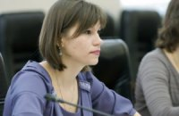 Найденные ревизорами нарушения на 7,6 млрд грн касаются времен Януковича, - министр