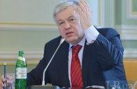 За 10 лет Украина должна повторить путь экономического роста Кореи, - Чалый