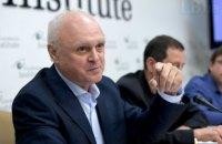 Україна повинна готуватися до агресії РФ, як Японія до цунамі, - помічник Богдана