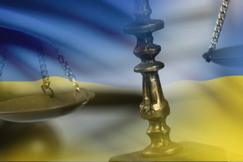 В Совете Европы раскритиковали законопроект Зеленского относительно КСУ