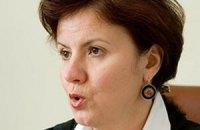 Ставнийчук прочит вето закону о выборах Рады