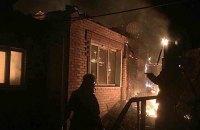 """Новолуганское обстреляли из """"Града"""", ранения получили 8 мирных жителей (обновлено)"""