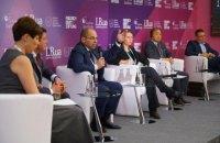 Эксперты НЭФ: Госорганы должны нести ответственность за убытки, причиненные бизнесу