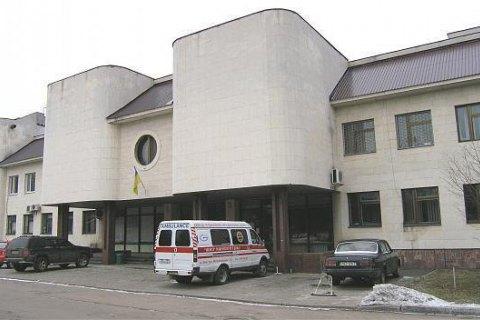 Бюджетный комитет снял с рассмотрения проект, забиравший 138 млн грн из программы медгарантий для Центра микрохирургии глаза