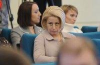 Герман: олигархи - ментально не украинские
