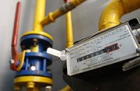 Через неделю о пересмотре цены на газ поговорят более конкретно