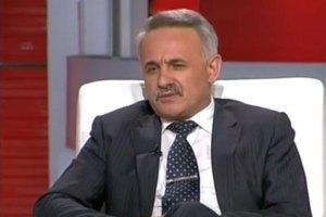 На Донбассе сепаратисты убили уже 78 человек, - ГПУ
