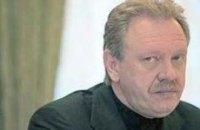 """Дубина планирует зафиксировать отказ """"Газпрома"""" от штрафов"""