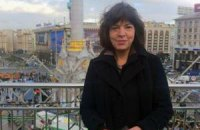 Освобождение Савченко не дает оснований для отмены санкций против РФ, - евродепутат