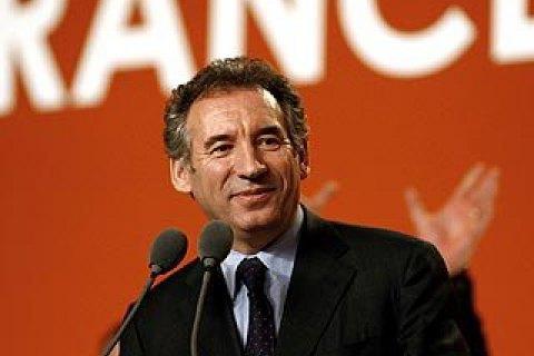 Макрон представив новий уряд Франції