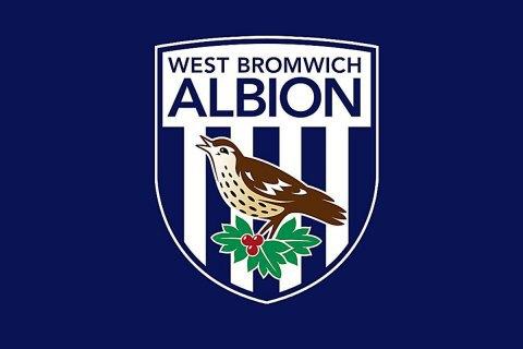 Клуб Англійської прем'єр-ліги на межі банкрутства