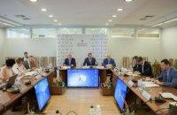 Рада НБУ рекомендувала Нацбанку не купувати державних цінних паперів