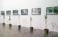 Зеленський привітав українських художників з професійним святом