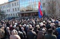 Заводу Шевченко может помочь лишь новый собственник, - мнение
