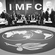 Місія МВФ: Угода можлива? Конспект звіту