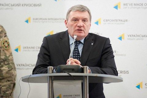 Свидетель по делу Втюрина рассказал о явке с повинной в КГБ