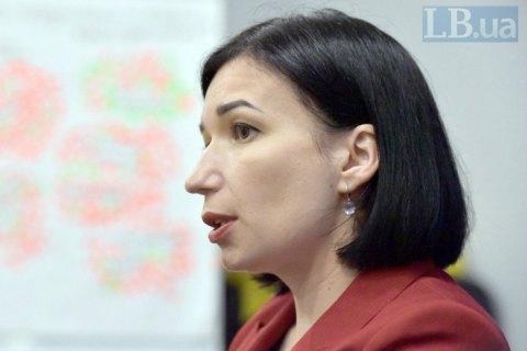 Суд Одессы обязал ТИК объявить повторные выборы в Каролино-Бугазской громаде