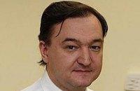 Європарламент закликав ЄС ввести санкції проти 32 росіян у справі Магнітського