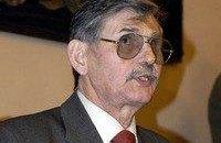 Киреев постановил удалить из зала суда нардепа(Обновлено)