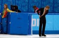 Російські депутати хочуть регламентувати участь спортсменів в Олімпіадах