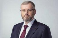Вилкул ответил на представление Генпрокуратуры о снятии с него депутатской неприкосновенности