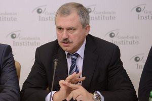 Сенченко: чотирьох викрадених українських військовослужбовців звільнять до кінця дня