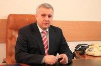 ГПУ вызвала на допрос экс-главу СБУ времен Януковича