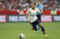 """""""Барселона"""" запропонувала за Неймара двох гравців сумарною вартістю 275 млн євро"""