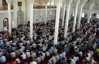 Таджикских имамов и священников обязали платить налоги
