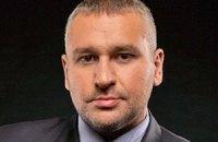 Адвокат Савченко може стати захисником затриманого в Москві депутата Гончаренка
