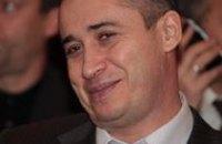 Ресторан «Рио» Загида Краснова «заехал» на территорию, отведенную для памятника воинам-афганцам, - Андрей Денисенко