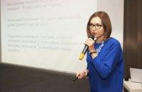 Російськомовні школи перейдуть на українську мову навчання з вересня 2020 року